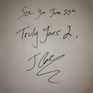 J. Cole - 