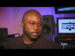 Havoc Talks New Album,