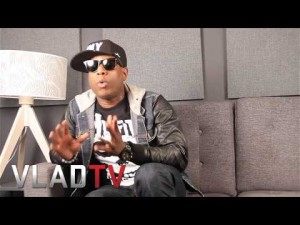Talib Kweli Speaks On Indie Success Of Mac Miller & Macklemore