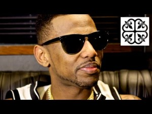 Montreality TV Interview: Fabolous