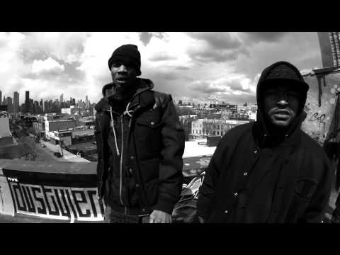 D.C.M. ft. UG & Rockness -