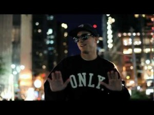 "Cres & !llmind - ""Infinite"" (Video)"