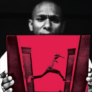 Yasiin Bey (Mos Def) & Preservation -