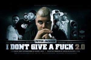 Peter Jackson -