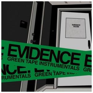 Evidence –