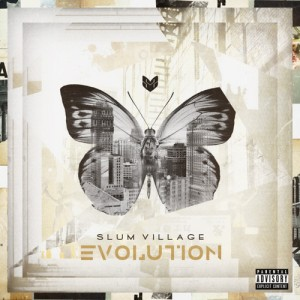 "Slum Village - ""Summer Breeze"""