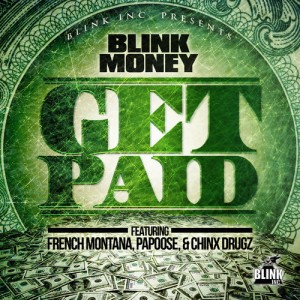 Blink Money -