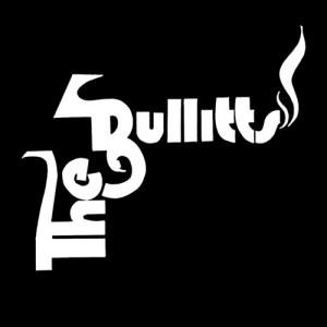 The Bullitts -