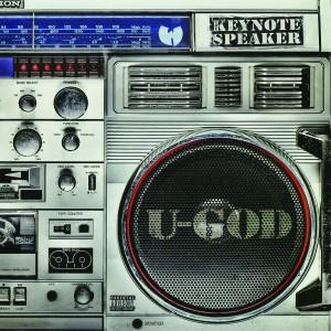 U-God –