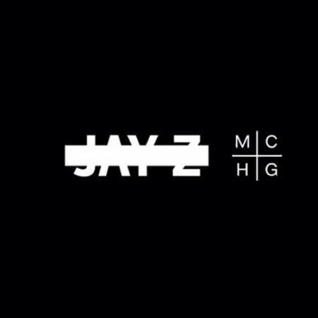 Jay-Z Reveals