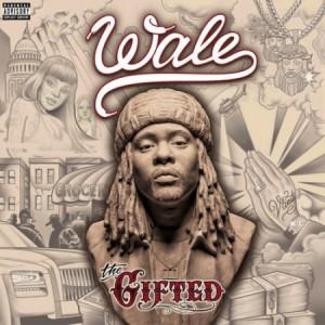Wale –