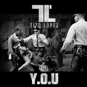 Tito Lopez –