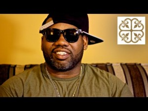 Montreality: Raekwon Interview