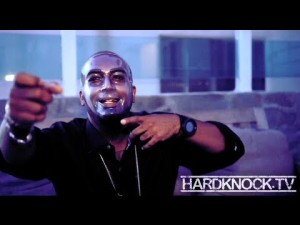 Hard Knock TV: Tech N9ne Decodes