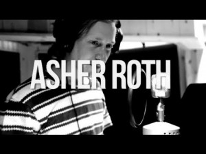 Skee TV: Asher Roth Interview