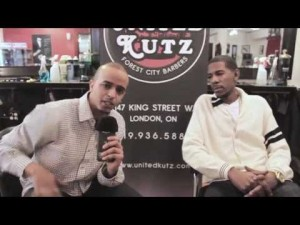 The Come Up Show: Young Guru