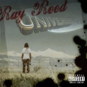 Ray Reed -