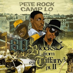 Pete Rock & Camp Lo –