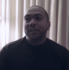 Timbaland Speaks On