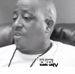 DJ Premier Discusses The Roots