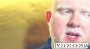 Brother Ali talks Trayvon Martin, Racism, White Privilege, Speaking in Codes
