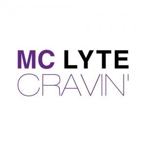 MC Lyte -