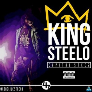 Capital STEEZ –