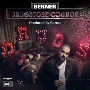 Berner -