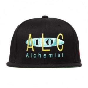 Alchemist -