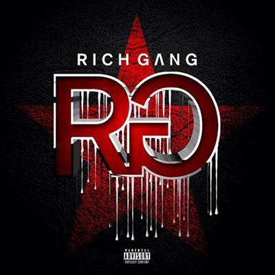 Rich Gang –
