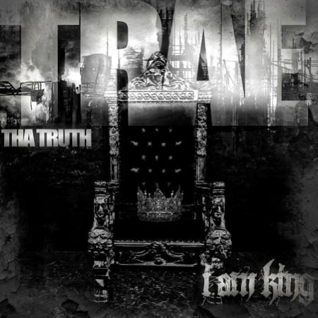 Trae Tha Truth -