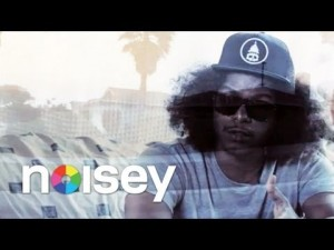 Turning Points: Ab-Soul