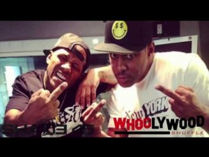 Whoolywood Shuffle: Prodigy of Mobb Deep Interview