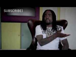 Wale Talks Jay Z, Trayvon Martin, Self Made 3 & More
