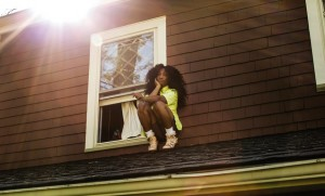 Top Dawg Entertainment Signs SZA