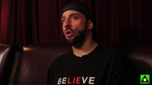 R.A. The Rugged Man Speaks On Live Performance Ban