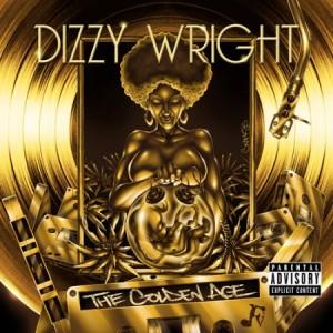 Dizzy Wright –