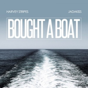 Harvey Stripes -