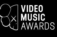 MTV 2013 VMA: Hip-Hop's Highlights