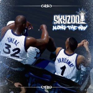 Skyzoo –