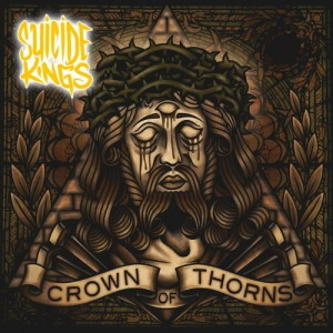 Suicide Kings -