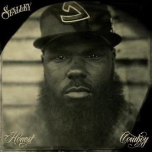 Stalley –