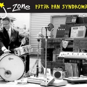 J-Zone –