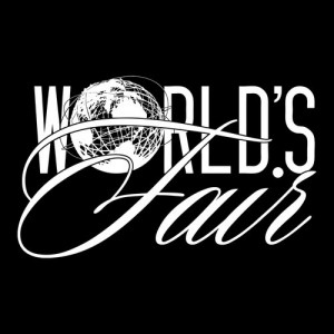 World's Fair -