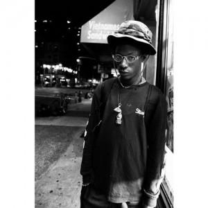 Joey Bada$$ –