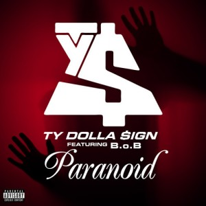 Ty Dolla $ign -