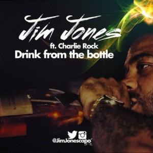 Jim Jones –