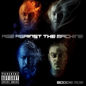 Goodie Mob –