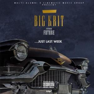 Big K.R.I.T. –