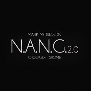 Mark Morrison –
